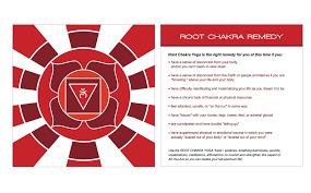 root chakra chakra yoga healing u2013 yoga yoga therapy sound healing energy