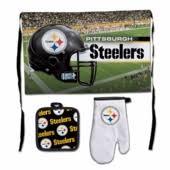 Steelers Bathroom Set Pittsburgh Steelers Store Merchandise Gifts And Apparel