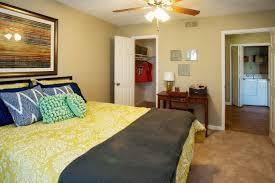 Bed Frames Lubbock Raiderswalk Lubbock See Pics U0026 Avail