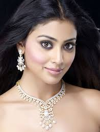 biography meaning of tamil tamil actresses profile celebrity profiles