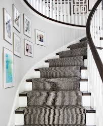 8 best staircase runner images on pinterest stairs carpet stair