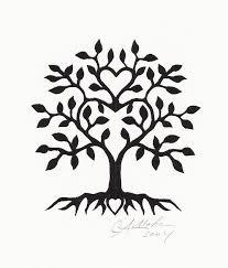best 25 tree ideas on tiny tree