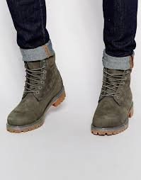 timberland boots black friday best 25 timberland ideas on pinterest timberland boots cute