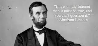 Abraham Lincoln Meme - 1000 images about abraham lincoln memes on pinterest 851110