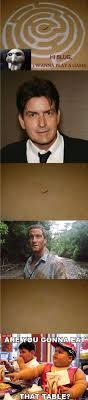 Bear Cocaine Meme - cocaine memes and funny cocaine pictures pigroll com