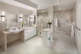 Universal Design Bathrooms Kitchen Design Case Studies Potomac And Bethesda Md