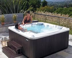 Bathtub Swimming Pool Tubs Swim Spas Pools Saunas Grills Northwest Springs