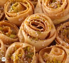 la cuisine juive tunisienne c est ma fournée les manicotti tunisiens