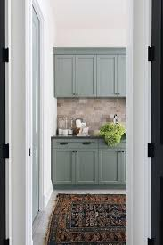 cost to paint kitchen and bathroom cabinets other colors for cabinet retreat sherwin williams