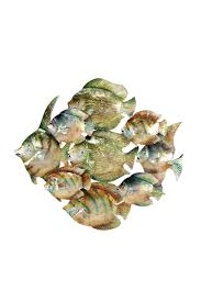 fish decorations for home articles with fish decor for walls tag fish decor for walls