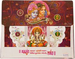 hindu wedding invitations uncategorized best collection of hindu wedding invitations