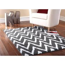 top 51 wicked grey chevron rug x white fur area rugs gray and at
