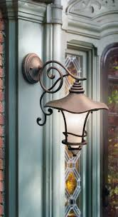 Deer Decor For Home by Decorating Charming Outdoor Wall Sconce By Cardello Lighting And