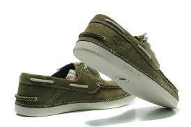 buy timberland boots malaysia timberland cheap footwear uk timberland 2 eye boat shoes army