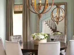 chandeliers dining room chandelier dining room chandeliers lowes alarming dining room