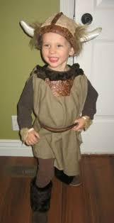 Viking Halloween Costume Ideas Homemade Viking Costume Emily Murphy Pottery Blog Viking