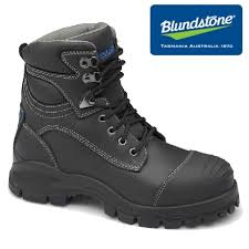s steel cap boots nz lace ups safety boots safety boots furst