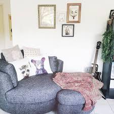 nick scali furniture home facebook