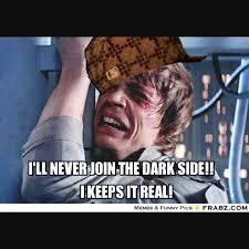 Luke Meme - luke memes star wars amino