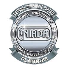 What Is A Floor Plan Car Dealership Niada Com National Corporate Partners National Corporate