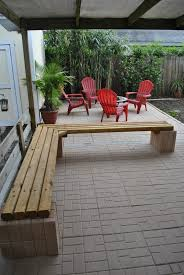 Park Benches For Sale Furniture Wonderful Garden Bench Lowes Wooden Park Benches