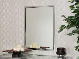 cheap bathroom mirror 14 cheap bathroom mirrors electrohome info