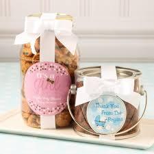 personalized cookie jars personalized cookie jar cookie jar themed cookie jar