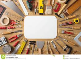 Diy Home Center by Diy And Home Improvement Banner Stock Photo Image 53162632