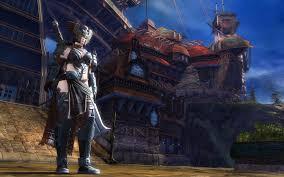 guild wars factions 2 wallpapers buy guild wars factions ncsoft