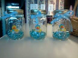 baby shower table centerpieces rubber duck baby shower ideas baby shower gift ideas