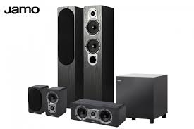 pictures of home theater systems 100 home theater design decor home theater design dallas