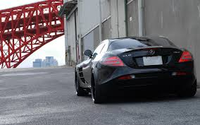 mercedes mclaren mercedes slr mclaren wallpapers hd download