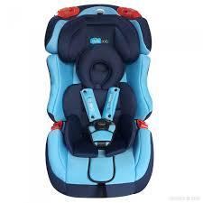 norme siège auto bébé siège auto évolutif isofix bébélol pour enfant groupe 1 2 3 normes