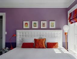 decorating your home wall decor with nice ideal design bedroom