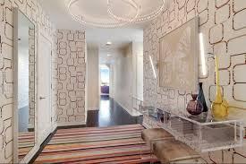 millennium home design inc contemporary condo overlooking millennium park u0027s u0027bean u0027 lists for