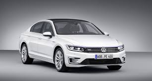 gray volkswagen passat 2015 2017 volkswagen passat gte review top speed