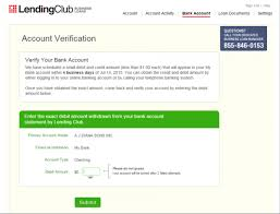how to apply for a small business loan from lending club
