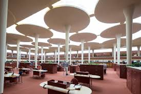 frank lloyd wright archives archpaper com archpaper com