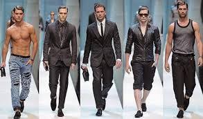 elegant casual for men 20131 inofashionstyle com