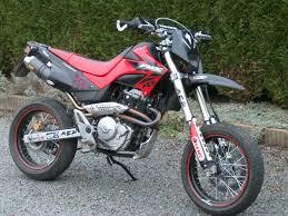honda 650 honda fmx 650 photos and wallpapers u2014 bikersnews
