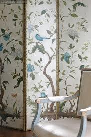 splendid sass beth elsey design in deluth