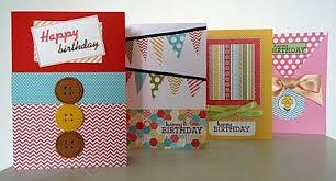 create a birthday card lilbibby com