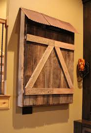 Kitchen Cabinets Wichita Ks Craig Janssen Into The Woods Wichita Ks
