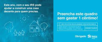 habitat si e social habitat for humanity portugal home