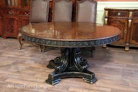 54 inch round dining table 54 inch round dining table seats how many mafia3 info