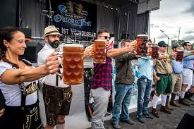 small town oktoberfest celebrations you shouldn t miss reader s