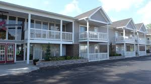music city flats apartments for rent in nashville tn forrent com