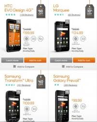 black friday best deals 2012 wireless and mobile news boost mobile best black friday deals