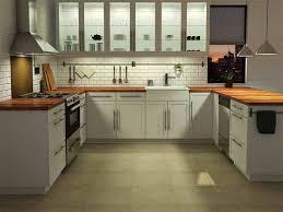 combien de temps pour monter une cuisine ikea cuisine temps de montage cuisine ikea temps de montage cuisine