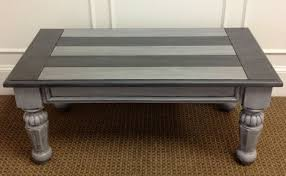 coffee tables exquisite trey coffee table concrete black metal